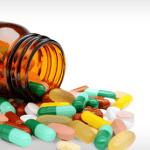 How to Avoid Prescription Medication Overuse