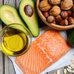 Keto Foods Meal Plan: Real Life Examples for Beginners