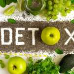 Importance ofMedically Assisted Detox