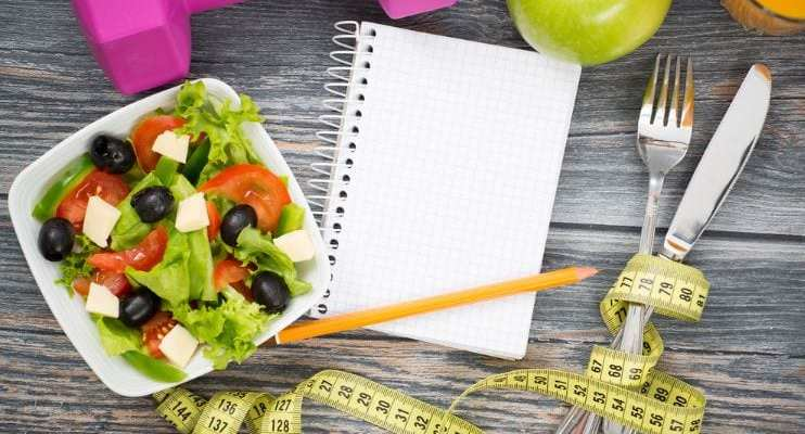 Want To Lose Weight? Eat More Of This Food