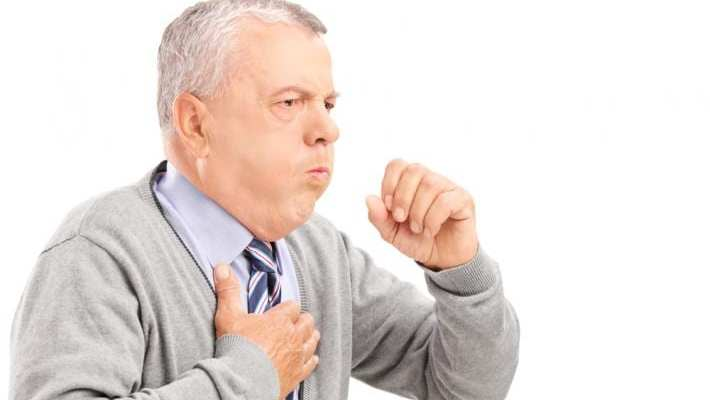 Should You Worry About Your Cough? Interpreting the Symptoms