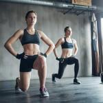 5 Tips on How to Maintain a Fitness Routine