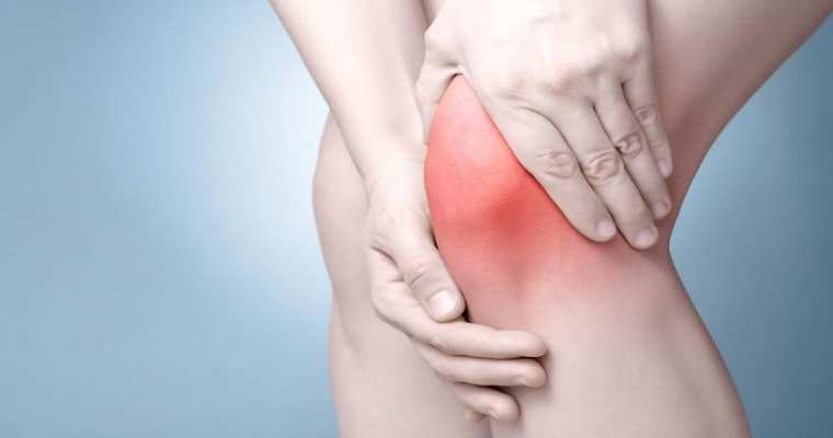 All You Need to Know About Chronic Inflammation