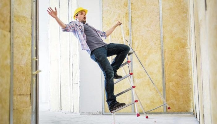 What to do After a slip and Fall Accident in Tampa