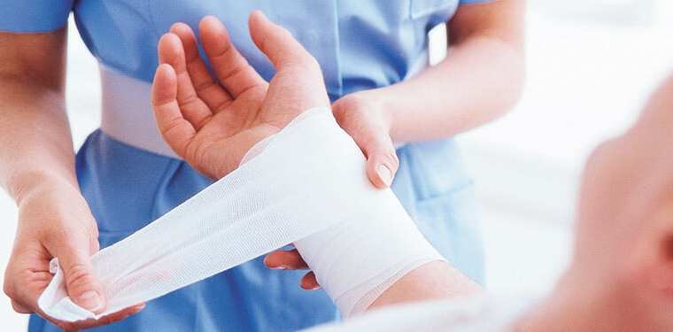 What are the Most Common Types of Personal Injury Cases