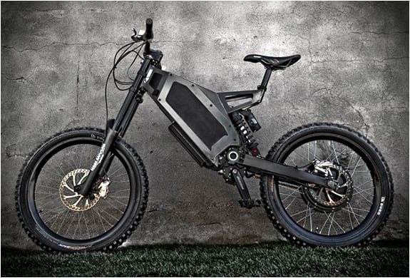 Health Benefit Of Electric Bike