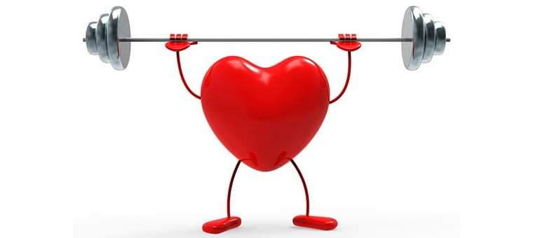 7 Simple Steps to Keep Your Heart Healthy