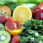 Organic Food and Healthy Eating: Why It's So Important
