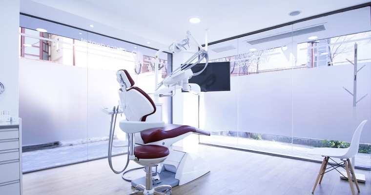 Why Has My Dental Clinic Recommended Gum Grafting?