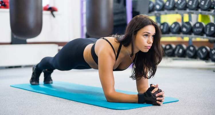 Get Toned…Down There? 5 Totally Effective Pelvic Floor Exercises for Women