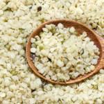 Scientifically Proven Health Benefits Of Hemp Seeds!