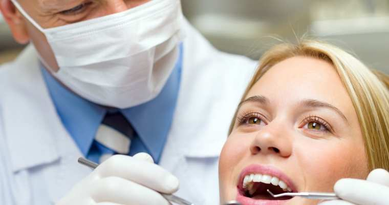 Benefits of Going Regularly to the Jacksonville Dentist