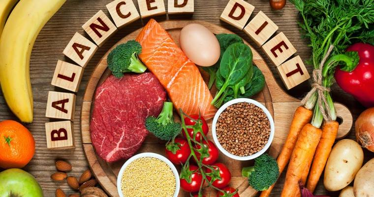 What Is the Noom Diet and Can It Help You Lose Weight?