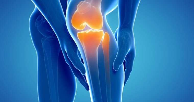 Bid Adieu To Joint Pains With Rhumazeal Oil