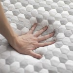 Types Of Mattress Toppers And How They Affect You