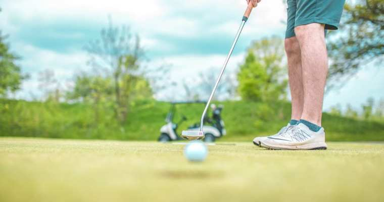 Swing into Action! 7 Golf Tournament Ideas Guaranteed to Be a Hit