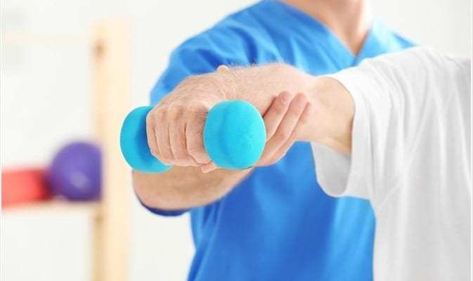 How to choose the best physiotherapist?