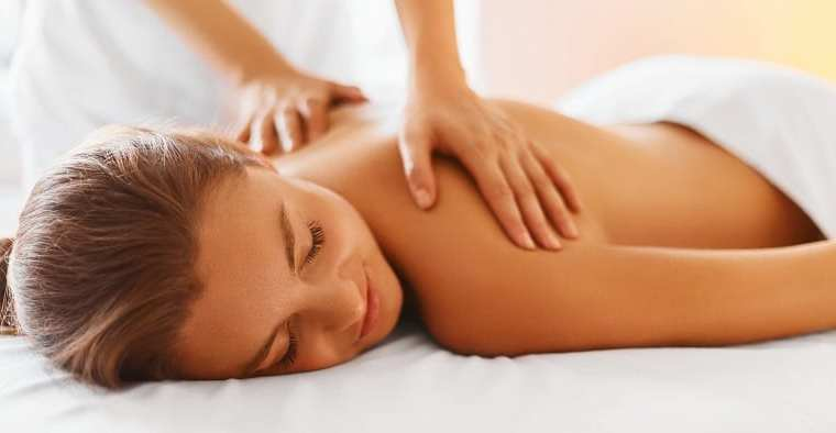 Seven tips to improve your massages