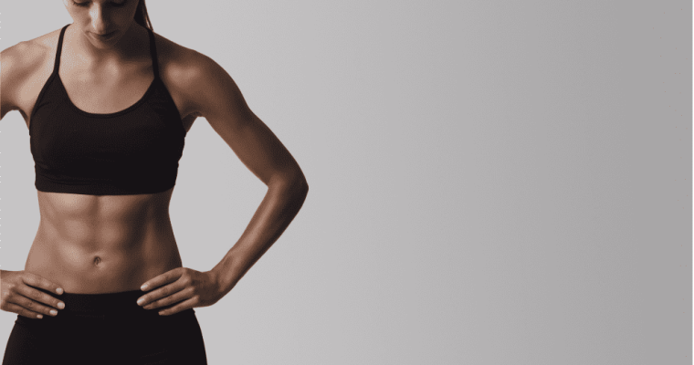 How To Tone Your Body In Six Months: 7 Effective Tips