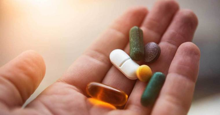 The Harsh Truth About Using Weight Loss Supplements