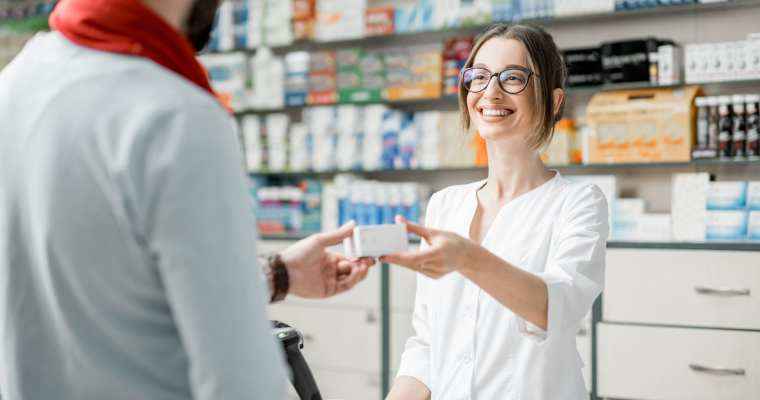 Save on Pharmacy Visits With These 4 Cash Preserving Tips!