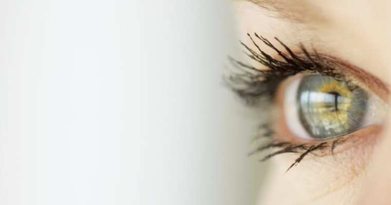 7 Vital Post-LASIK Eye Care Tips to Follow