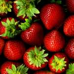 Enormous Benefits of Strawberries to Enrich Your Health Entirely