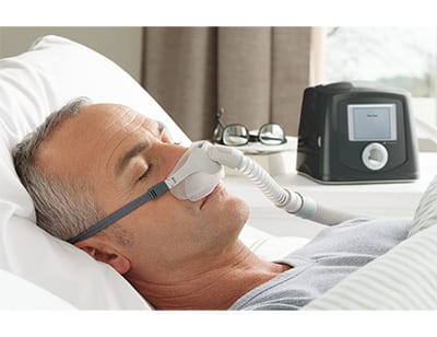What Are CPAP Machines and Where to Buy Them