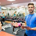 Thousand Oaks Fitness Trainer