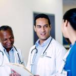 6 Ways A Physician Answering Service Increases Productivity