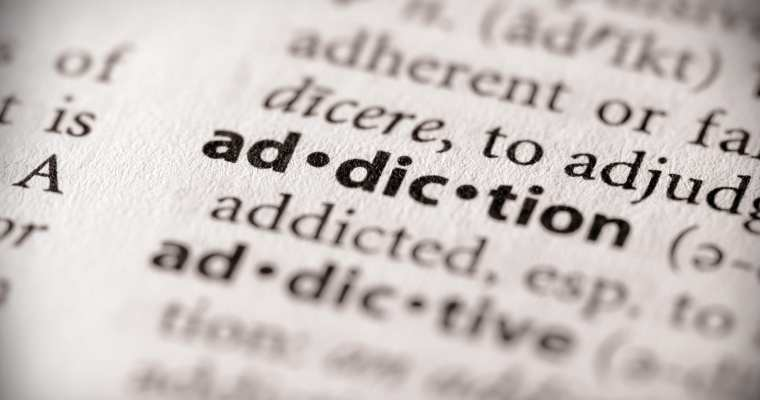 Why Does Mental Health Disorders Co-Exist with Addiction?