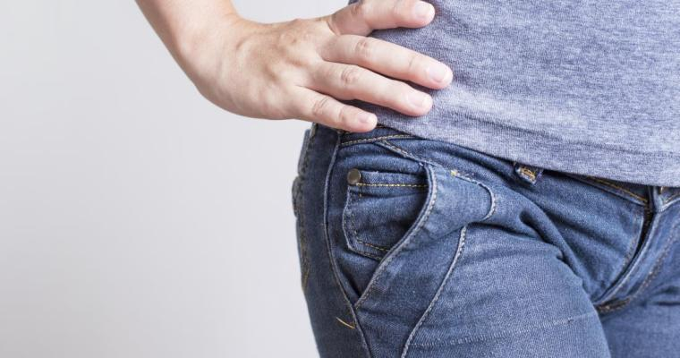 Pelvic Floor Dysfunction: What You Need to Know