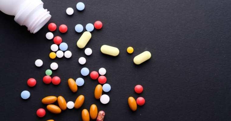 Do the Best Height Growth Pills & Supplements Work to Grow Taller?