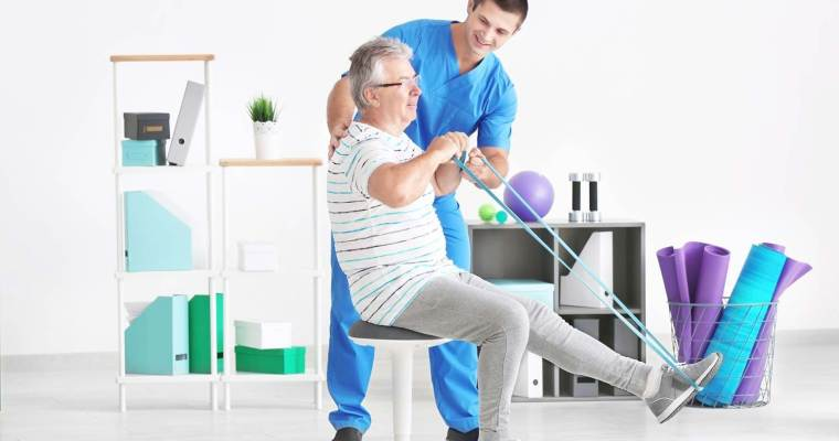 Importance of Sports Physiotherapy in 2020