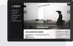 Portfolio Mioudesign - MAJ