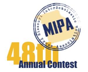 mipa48