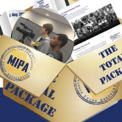 MIPA membership open for 2017-18! Renew or join now!