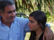 Mi padre y Yo :)