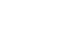 mipediatraencasa bottom logo