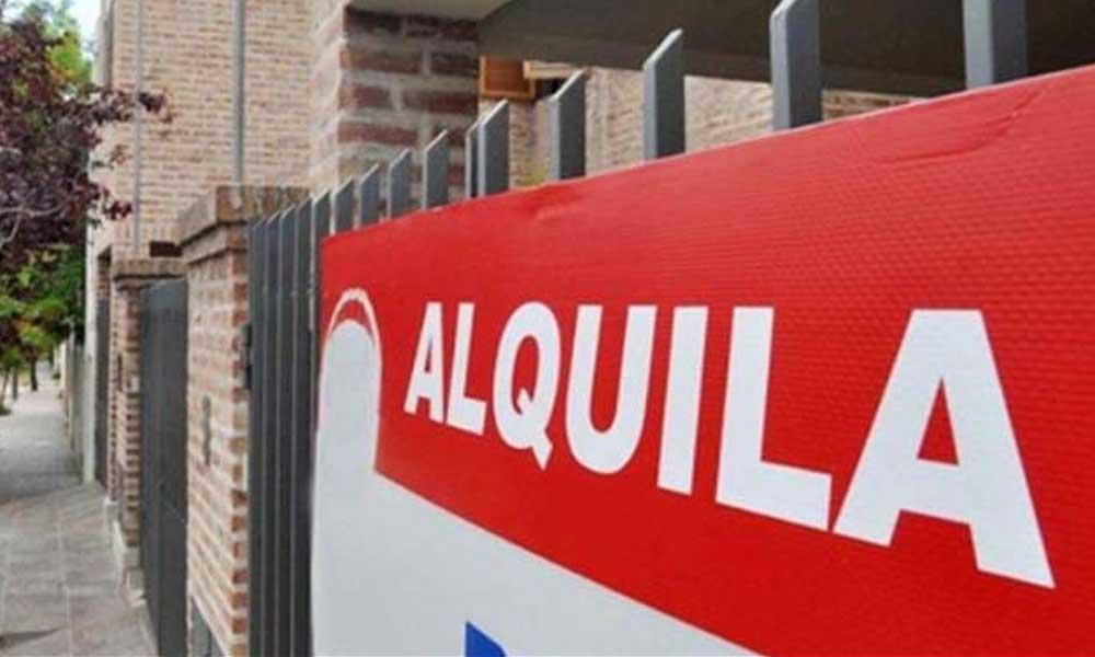 ARGENTINA: Cuáles son los principales puntos de la Ley de Alquileres que  tratará el Senado - MI PERIÓDICO - Últimas Noticias de Tres de Febrero y  San Martín