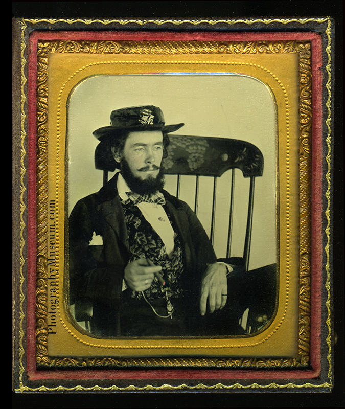 Ambrotype-Will-Glover