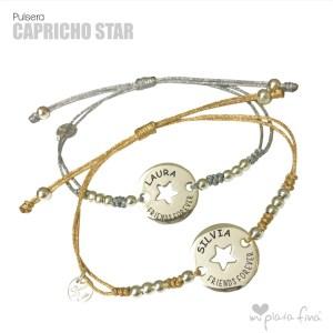 capricho STAR.jpg