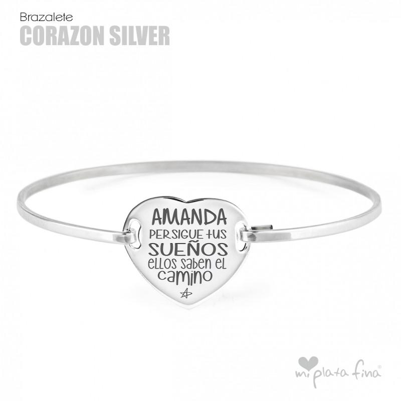 brazalete-corazon-silver (1)