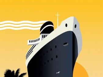 condè-nast-traveler