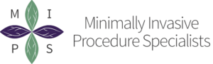 Minimally Invasive Procedure Specialists in Highlands Ranch, Colorado