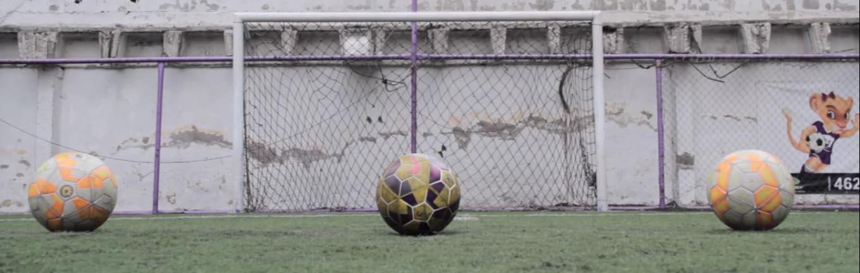 futbol y psicologo