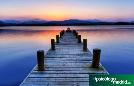 Psicologo madrid mindfulness