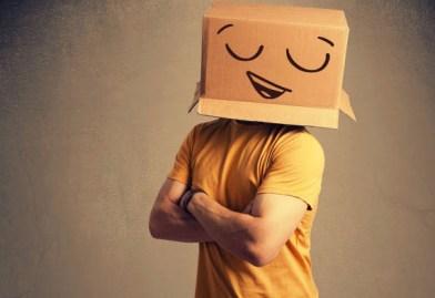 La-Felicidad consejos para ser feliz