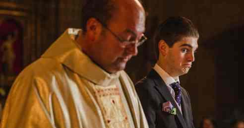 consejos ansiedad boda