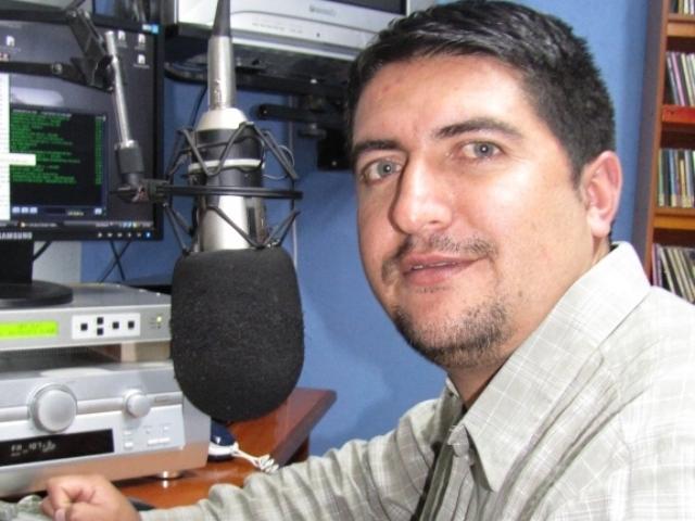 Putumayo en Conferencia Mundial del Cambio Climatico – Bolivia